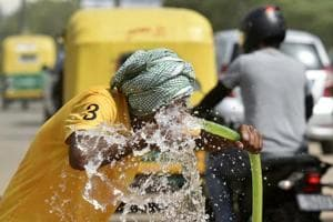 Government ramps up targets for piped water scheme