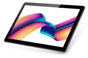 Huawei MediaPad T5 goes on sale in India: Price, top deals and more