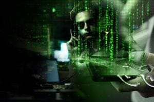 'Agent Smith' infects 15mln devices in India: 5 things you need to know about the malware