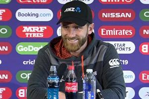 World Cup | Brilliant fighting effort: New Zealand captain on defeating...