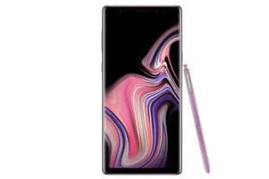 Samsung Galaxy Note 10 looks very similar to Huawei P30 Pro in latest leak