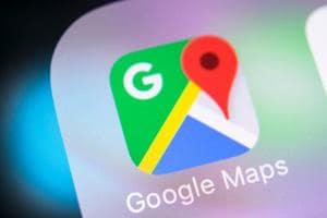 Now, you can get discounts at restaurants through Google Maps