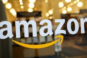 Amazon India offers Prime at half price to 18-24 year old customers: Here's how to get it