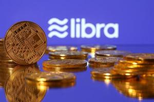 Facebook's Libra project 'cannot go forward' until concerns addressed: Fed chief