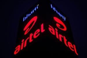 Airtel partners edu-tech platform Shaw Academy for online courses