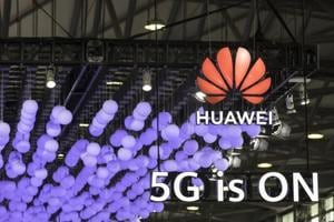 Mate 20 X, Huawei's first 5G smartphone set to launch on July 26