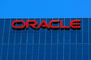 Oracle bets big on 'autonomous offering' for security as cyber criminals embrace AI, ML