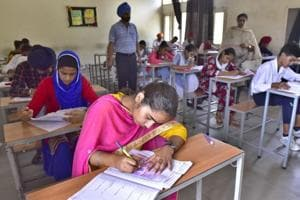 Announced: Tamil Nadu HSE compartment result 2019 declared at dge-tn-nic-in