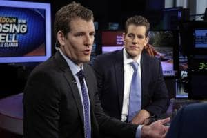 'Welcome to the party' Winklevoss twins' message to Zuckerberg over new Libra crypto project