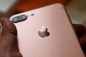 Top-end iPhones may get cheaper next month- Here's why
