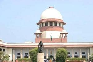 Supreme Court refuses to put stay on installation of CCTV cameras in Delhi classrooms