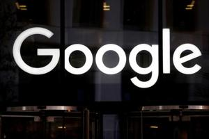 Breaking down Google Cloud's struggle in India as Amazon, Microsoft pick up the pace