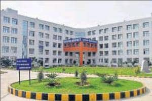 Gurugram University admissions 2019: Second merit list to be released today