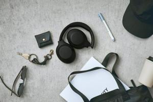 Sony WH-XB900N wireless noise-cancelling headphones launched, priced at Rs 16,990