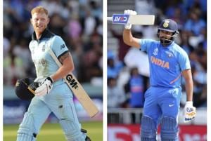 World Cup 2019: From Ben Stokes' final act to Carlos Brathwaite show, top five innings of the tournament