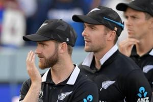 World Cup 2019: NZ skipper Kane Williamson attributes unlucky final defeat to 'small margins'