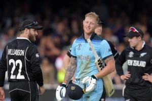 World Cup 2019:Ben Stokes won the final for England, but his father was supporting New Zealand, here's why