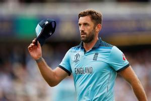 ICC World Cup Final, England vs New Zealand: This was meant to be, says Plunkett after England's World Cup glory
