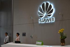 US firms may get nod to restart Huawei sales in two-four weeks:Report