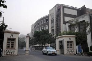 Gurugram's Ardee City RWA seeks transfer of maintenance from the developer