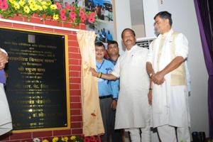 24x7 power to all, compensation to consumers for load shedding: Union power minister