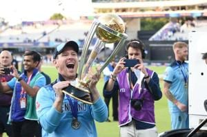 World Cup 2019 Review:Bowlers and heart-stopping finale salvage rain-hit cricket tournament