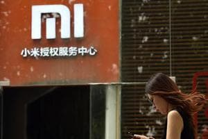 Xiaomi invests in semiconductor designer VeriSilicon as it looks to revamp chip strategy