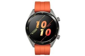 Huawei Watch GT Active launched in India: Price, specifications