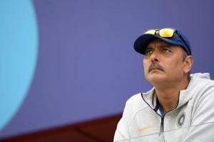 Strict BCCI criteria add to coach selection intrigue