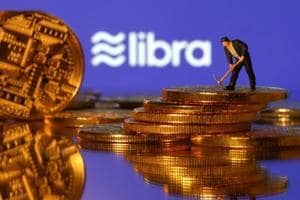 Libra crypto won't launch until regulatory concerns are addressed, says Facebook