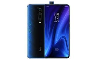 Xiaomi Redmi K20 Pro, Redmi K20 launched in India: Know price, specs, camera and features