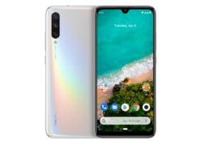 Xiaomi Mi A3 vs Mi A2: How much of an upgrade is the new Android One phone