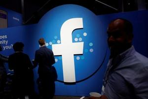 Facebook selects 10 Indian startups for 'India Innovation Accelerator' programme