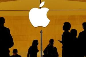 Apple plans to fund exclusive original podcasts: Report
