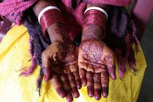 Scotland Yard questions Indians in UK's forced marriage crackdown