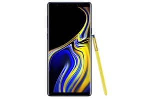 Samsung Galaxy Note 10 may not launch with Snapdragon 855 Plus chipset