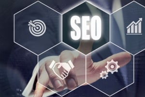 Arc Digitech to offer free SEO consultation, website audit for businesses