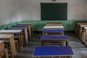 Gurugram's unrecognised private schools demand FIRwithdrawal