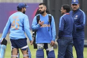 Team India selection meet: Who will be out? Who will be in?