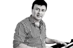 Anu Malik will be a celeb guest on music reality show, Superstar Singer