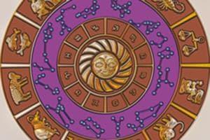 Horoscope News: Horoscope Latest News and Headlines Today