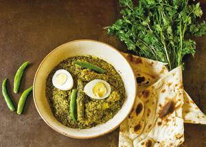 Rude food by Vir Sanghvi: A food journey in Bhopal