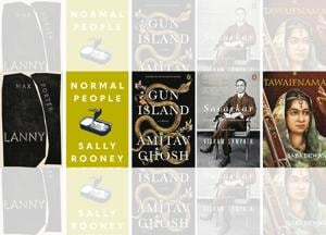 CelebsPick: 5 books to add to your August reading list