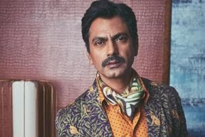 Bollywood News: Bollywood Latest News and Headlines Today