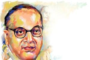 Bhimrao Ramji Ambedkar: Father of our Constitution