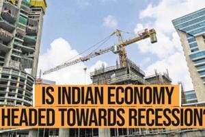 Is Indian economy headed towards recession?