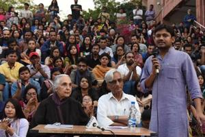 History of delhi News: History of delhi Latest News and