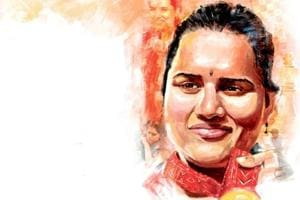 Koneru Humpy: India's queen of 64 Squares