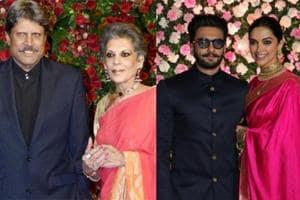 Bollywood News, Latest Bollywood News and Celebrity Gossips Today