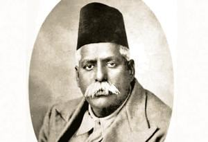 It is time to recognise Hedgewar's contribution to the freedom movement